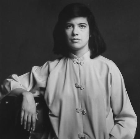 frases de susan sontag nicboo frases susan sontag jan 1933 was the birthday of eminent writer and critic of photography camp and many other cultural texts and practices susan sontag d