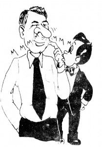 How To Do Ventriloquism (With Pictures And Video ...