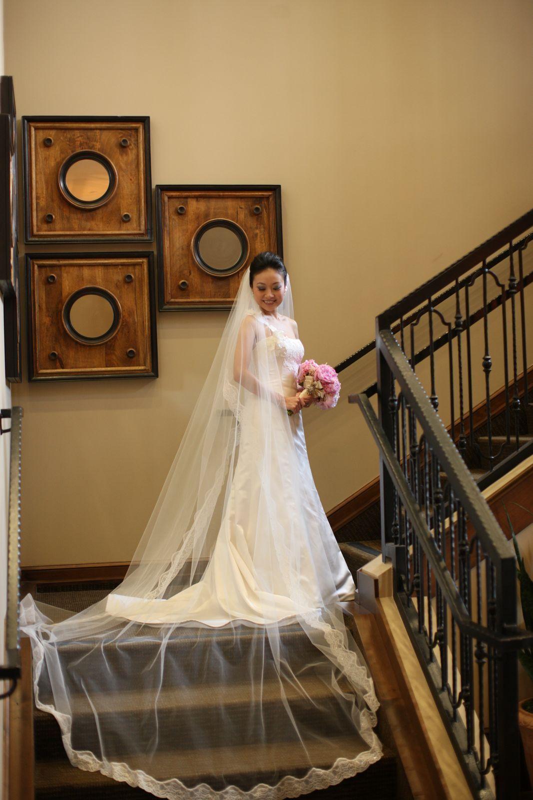Wedgewood Weddings Vellano Inland Empire