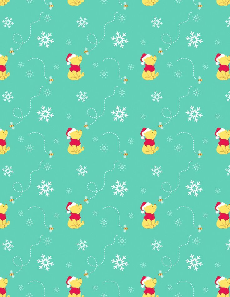 cute disney backgrounds hd wallpapers pinterest