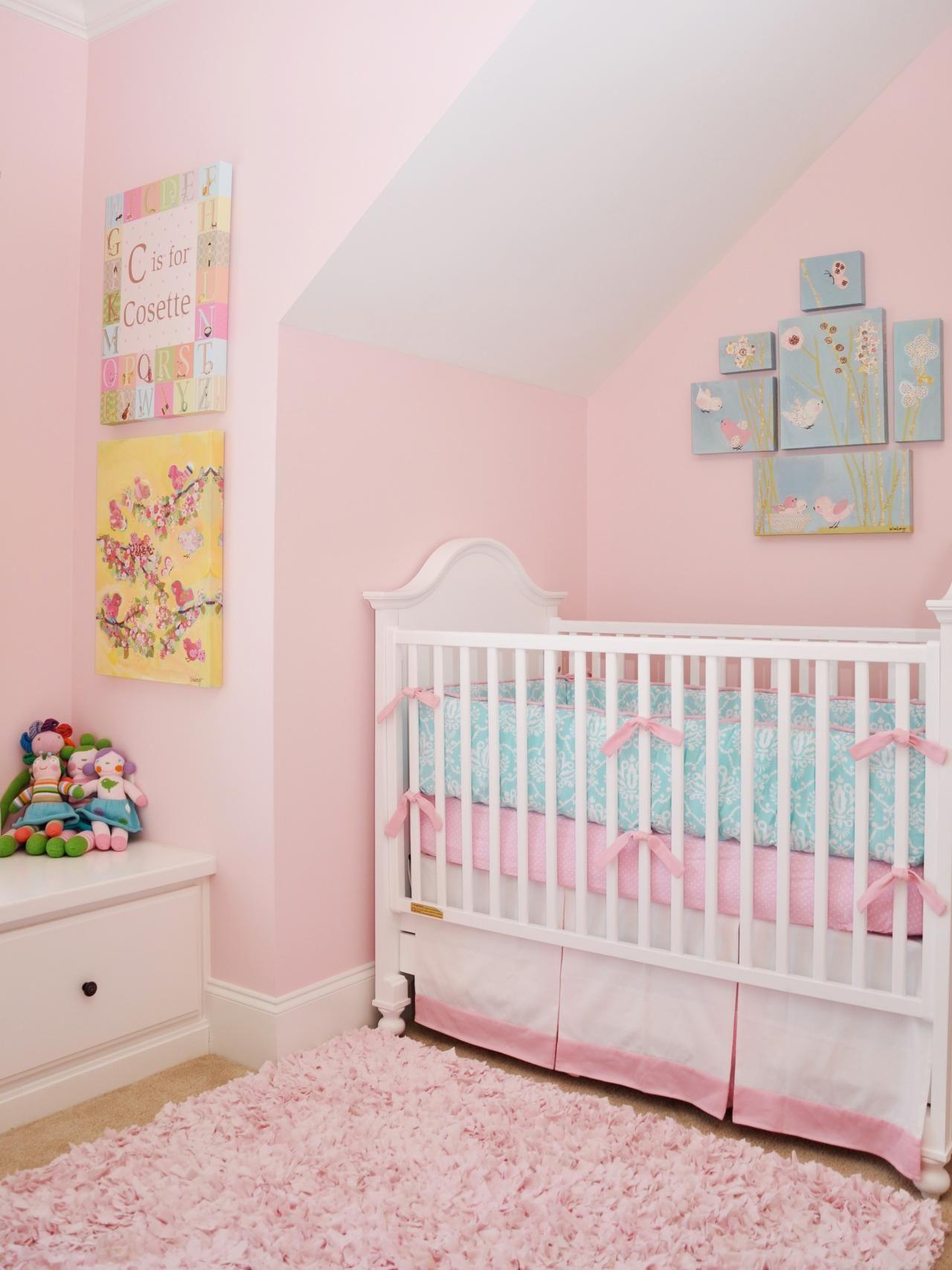Rosa Teppiche Für Schlafzimmer (mit Bildern ...