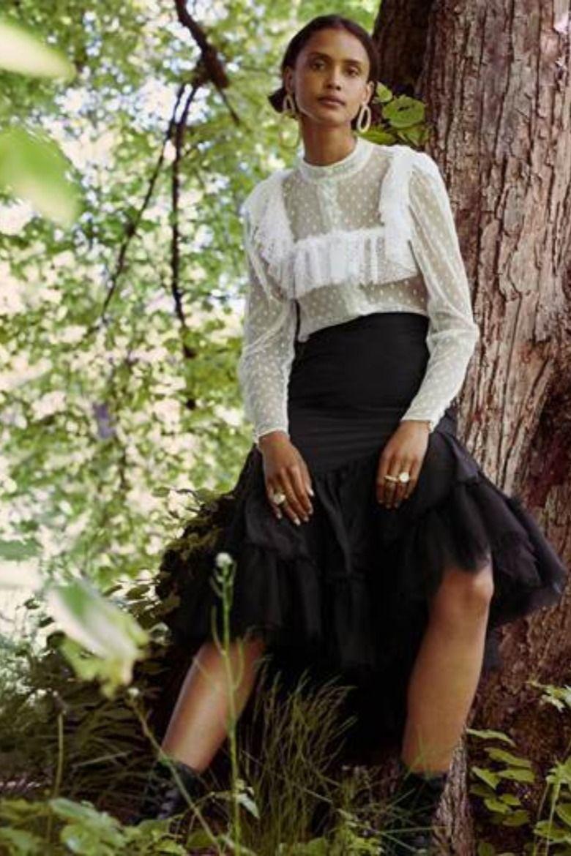 تسريحات شعر قصير مميزة مناسبة لك بمختلف الأوقات Gisele Bundchen Gisele Mia Wasikowska