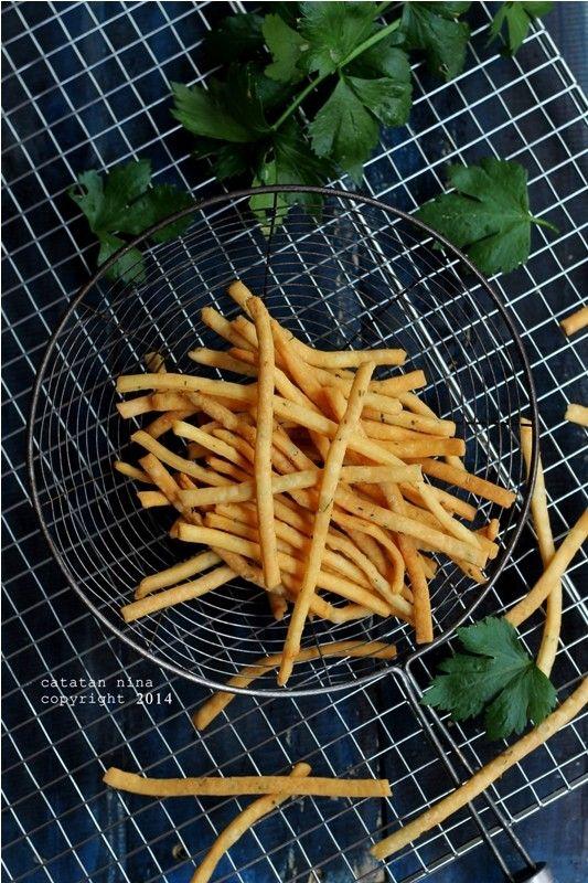 Blog Resep Masakan Dan Minuman Resep Kue Pasta Aneka Goreng Dan Kukus Ala Rumah Menjadi Mewah Dan Mudah Ide Makanan Resep Masakan Fotografi Makanan