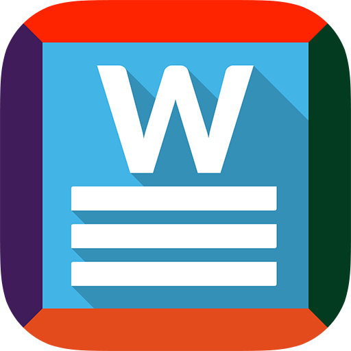 Android Office Word for Kindle Fire *** Learn more by