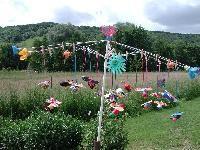 Jardin Du Vent Avec Images Jardins Jeux Exterieur Vent