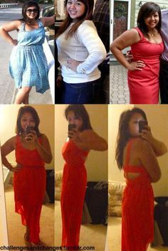 How to lose weight in arms and stomach in tamil photo 10