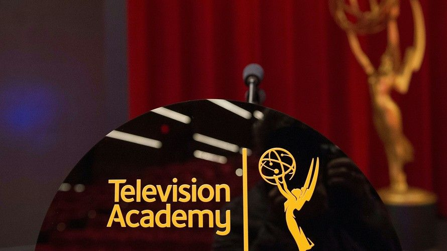 When are the 2016 Emmy awards? - MarketWatch