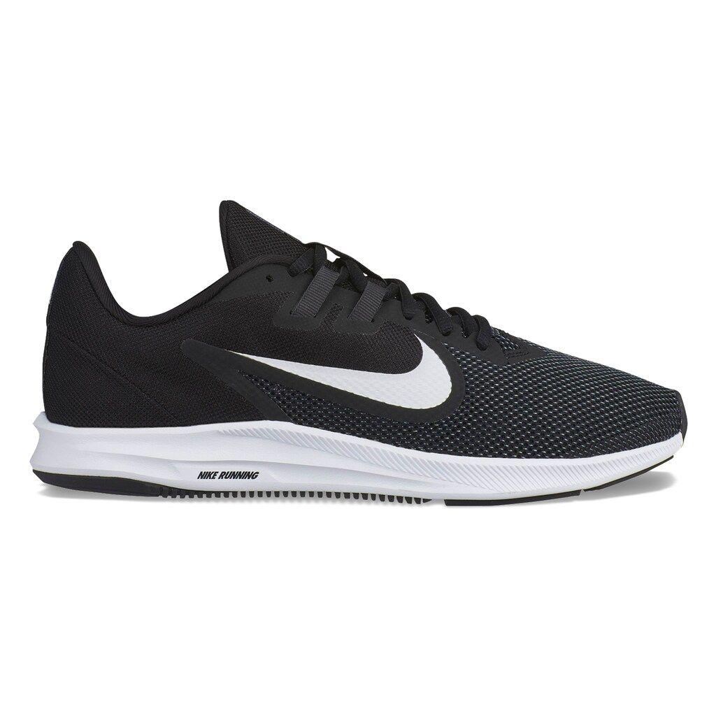 Womens running shoes, Nike tennis shoes