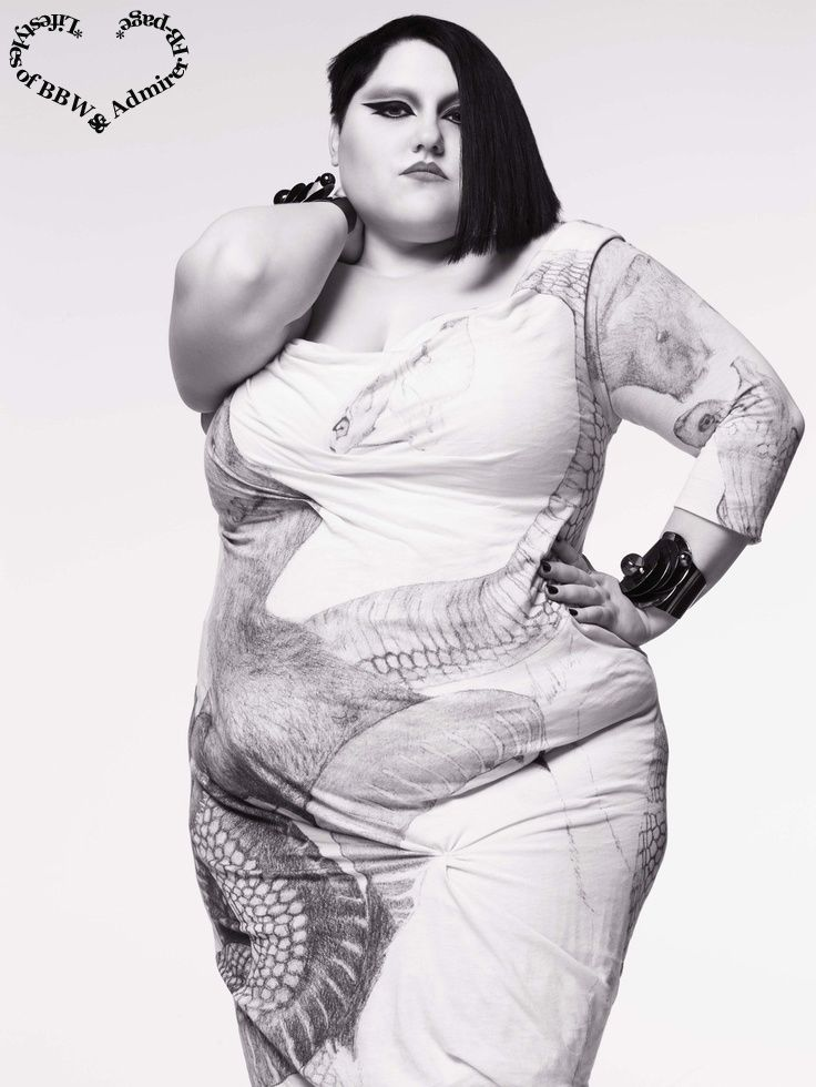 half off 98f0e d1902 Beth ditto fotos da revista love