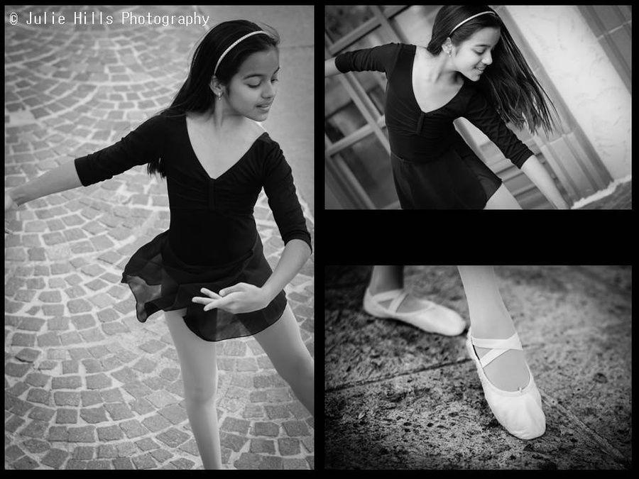 Julie Hills Photography Dallas Fort Worth Tx Julie Hills Photography Fashion Lifestyle Photographer Ballet Shoes