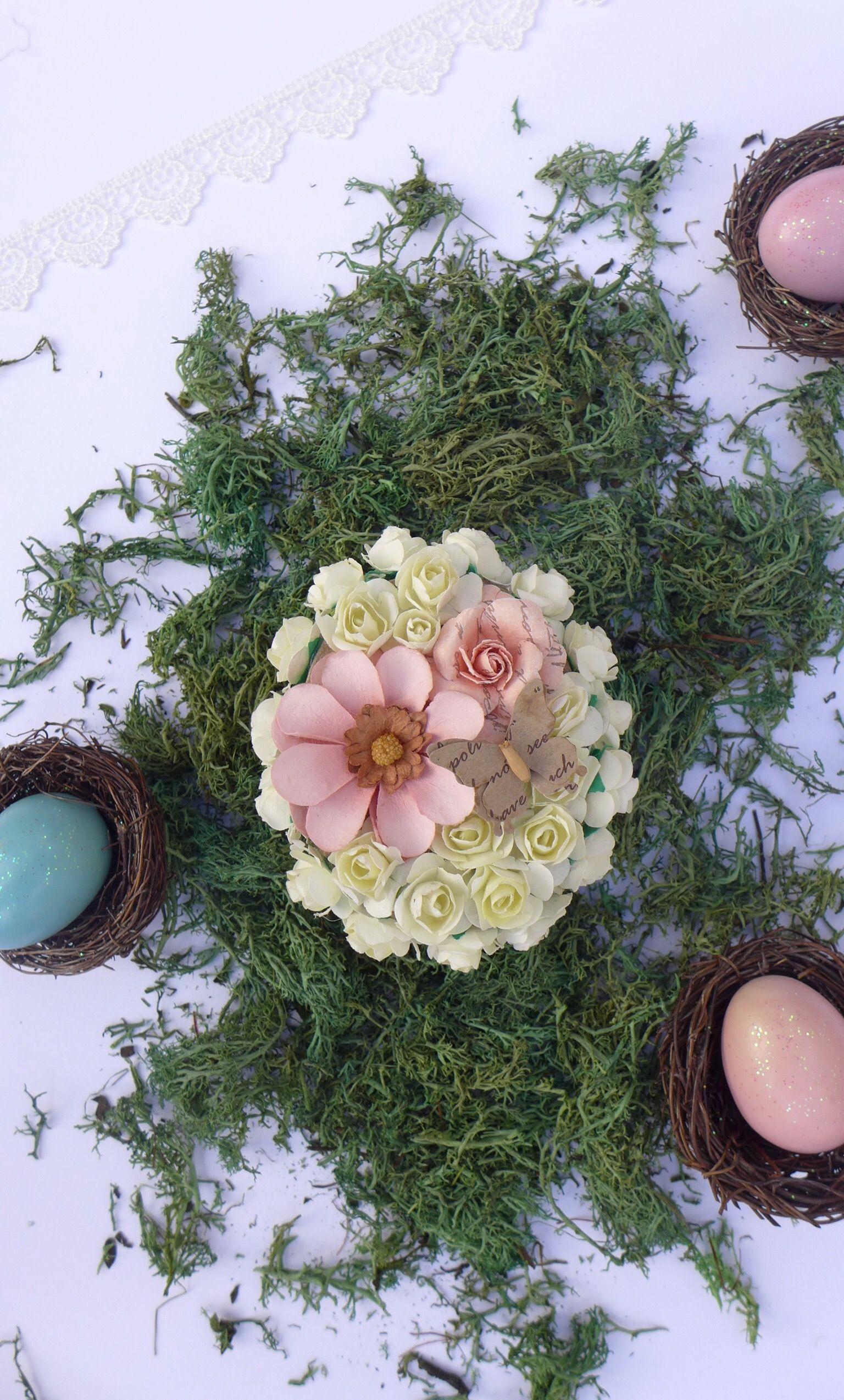 Easter bunny gift ideas easter bunny gift idea for kids easter easter bunny gift ideas easter bunny gift idea for kids easter gift girl negle Images