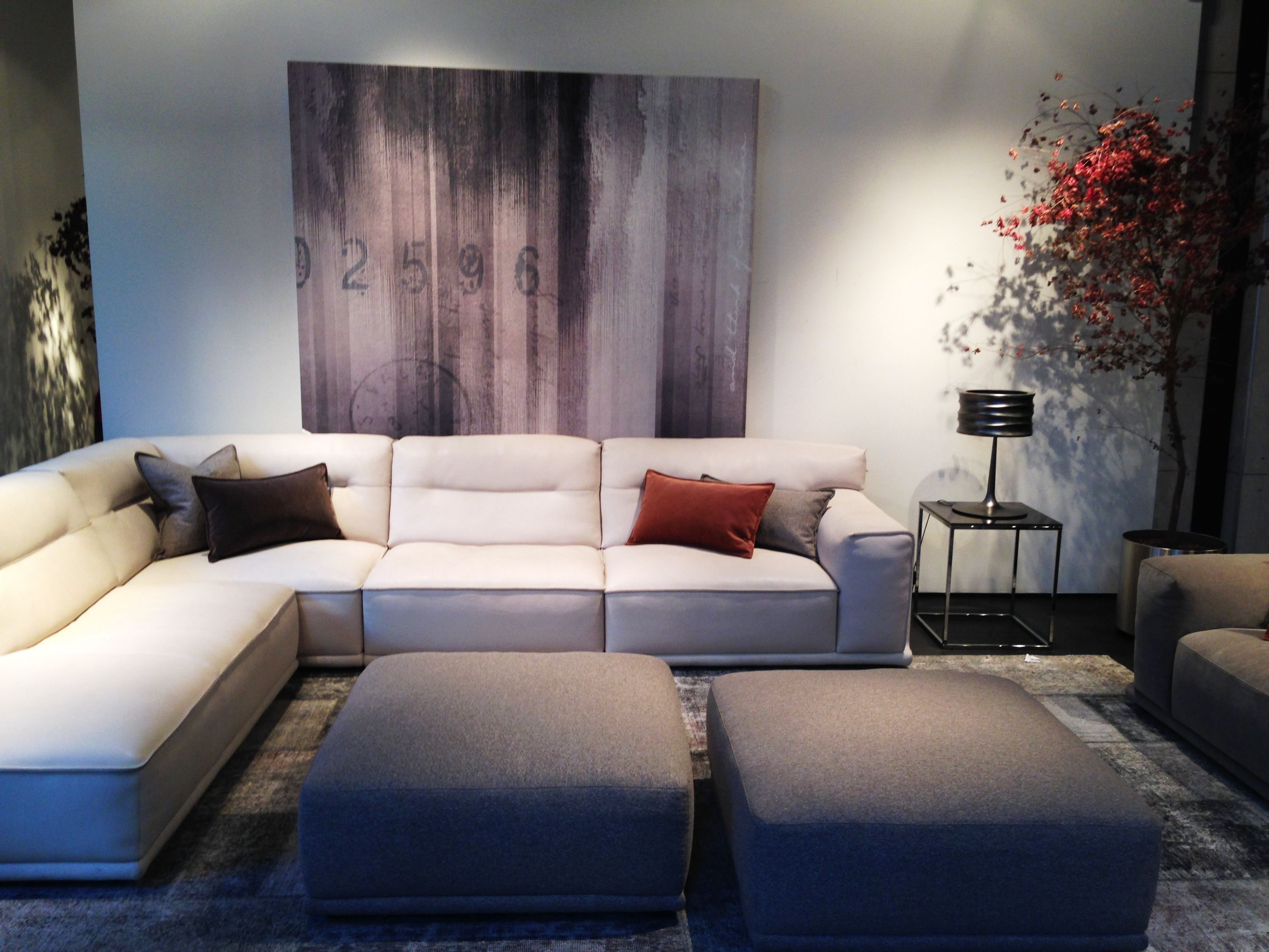 Natuzzi Mobili ~ Best natuzziu u sofa images couches leather