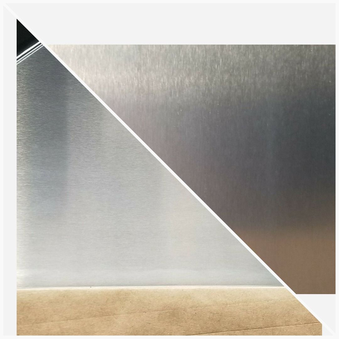 Aluminum Sheet Plate 090 X 60 X 30 Alloy 5052 In 2020 Diamond Plate Aluminium Sheet Aluminum