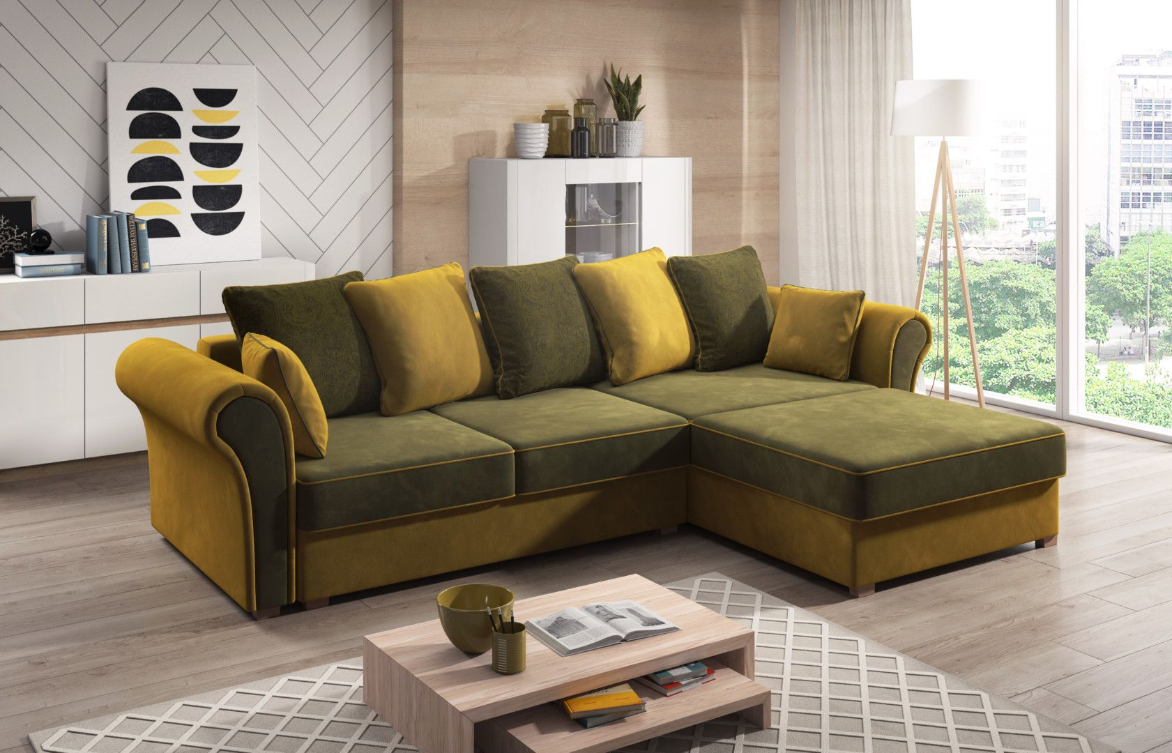 easy to clean sofa material foam sleeper mattress family night needs a comfortable that s this is both the looks great while repelling any spills familynight