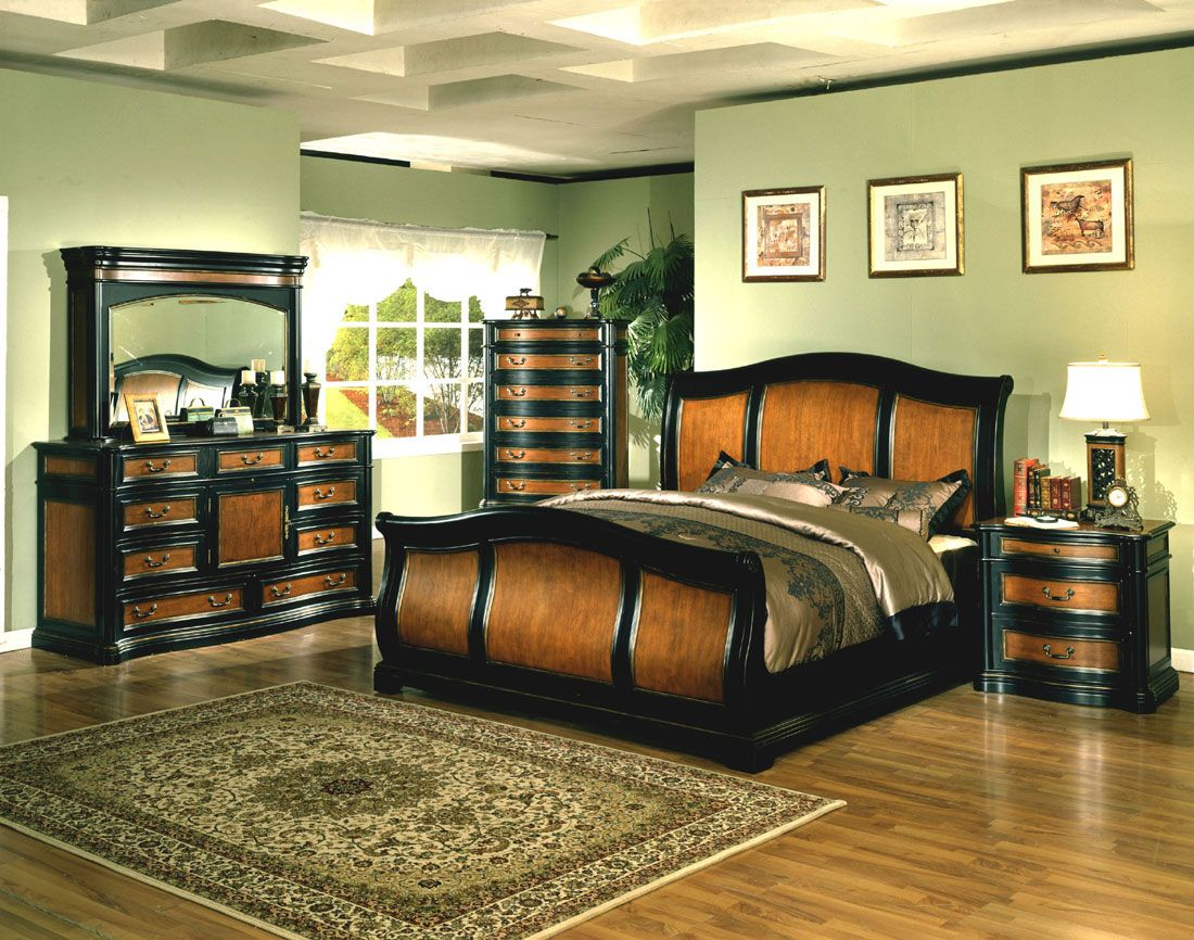 Pinterest Interior Design Bedroom Art Deco Style Home  Home Classy Art Deco Bedroom Design Ideas 2018