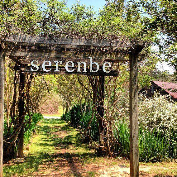 explore #georgia's serenbe community. click for more information