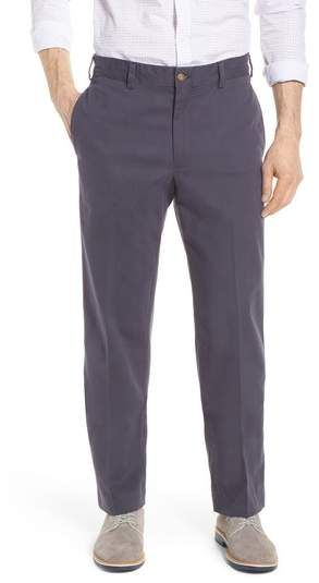 050b924a ShopStyle Collective | PANTS FOR BIG & TALL MEN | Pinterest | Tall man