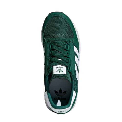 Forest Grove J sneakers groen - Adidas originals, Adidas en ...