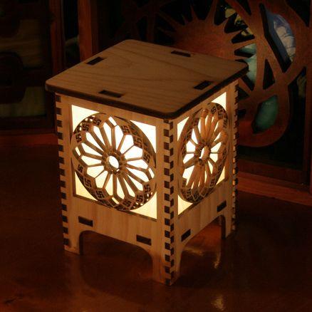 Laser Cut Lamps At Buildlog Net Blog Avize Pinterest