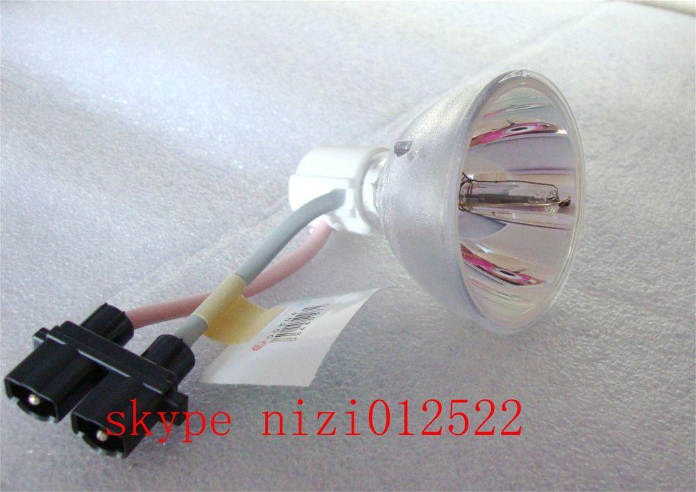 SHP112 original projector bulb Lamp