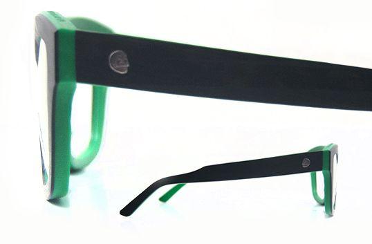 CHEAP MONDAY ASPHALT C.756  / Φτιάξε τα γυαλιά οράσεως σου στο EZ2C ONLINE και κέρδισε την χαμηλότερη τιμή.