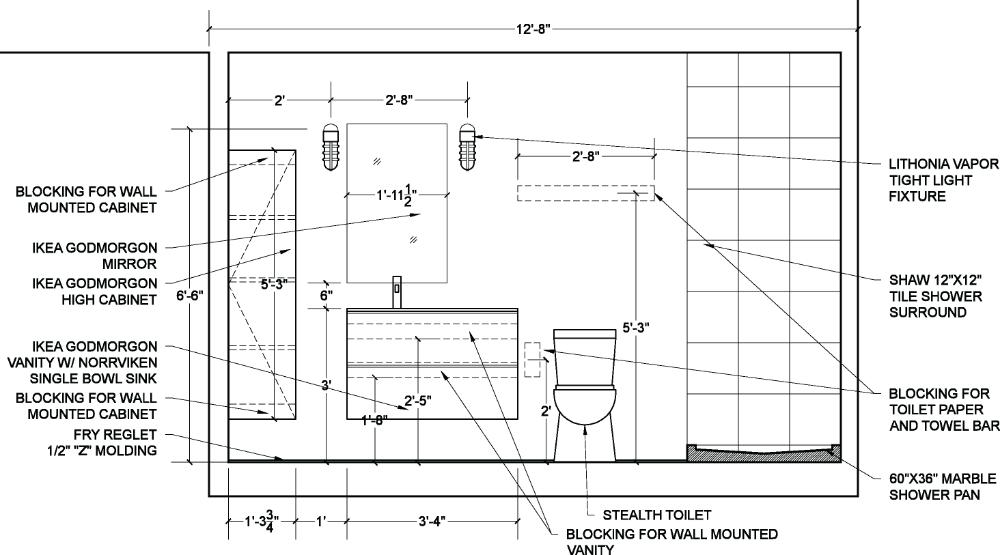 Drawings Standards Of Towel Bar Sizes Google Search In 2020 Bathroom Vanity Mirror Bathroom Mirror Vanity Mirror