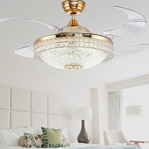 Ceiling Fan From Amazon Click Image For More Details Note It Is Affiliate Link To Amazon Ceiling Fan Ceiling Fan Light Fixtures Ceiling Fan With Remote