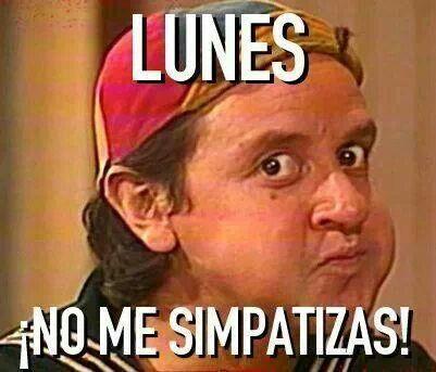 Quico Que Cosas No Memes Nuevos Humor En Espanol Memes Divertidos
