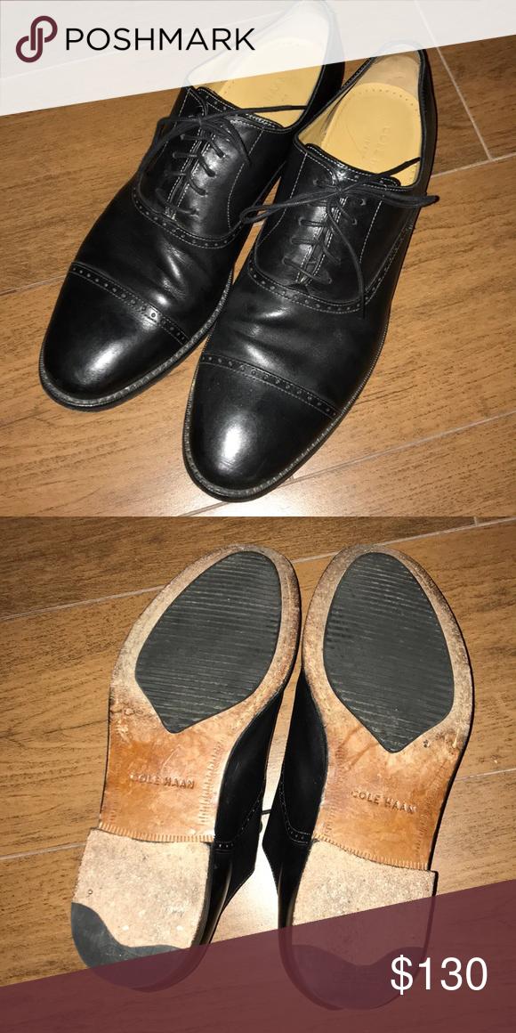 Cole haan men, Dress shoes men, Dress shoes