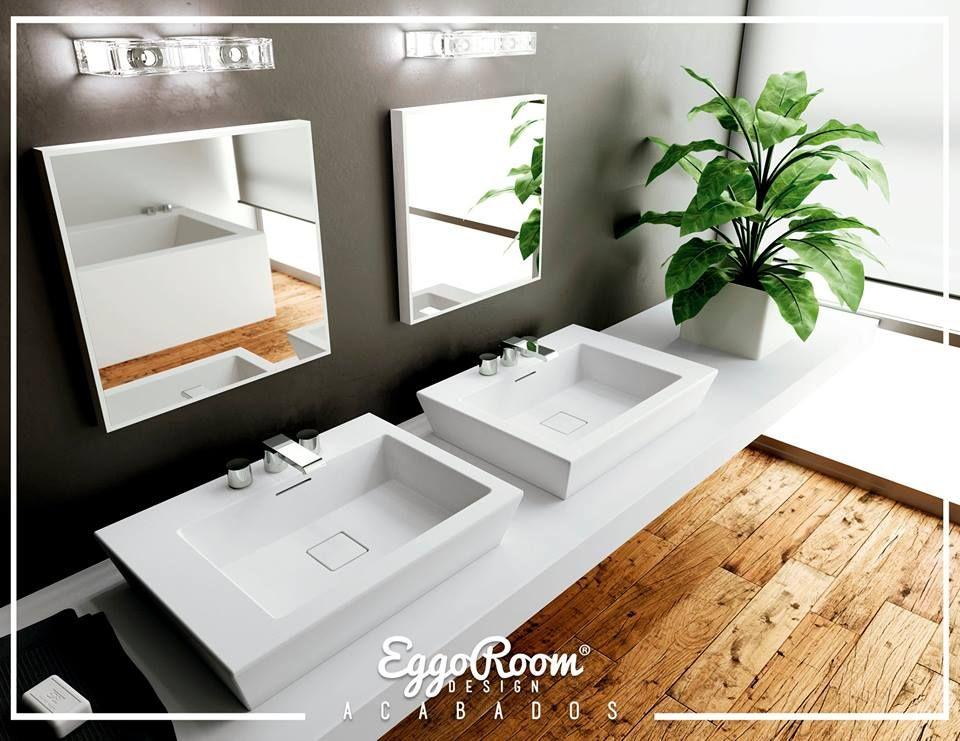 Productos de la mejor calidad para renovar tu cuarto de ...