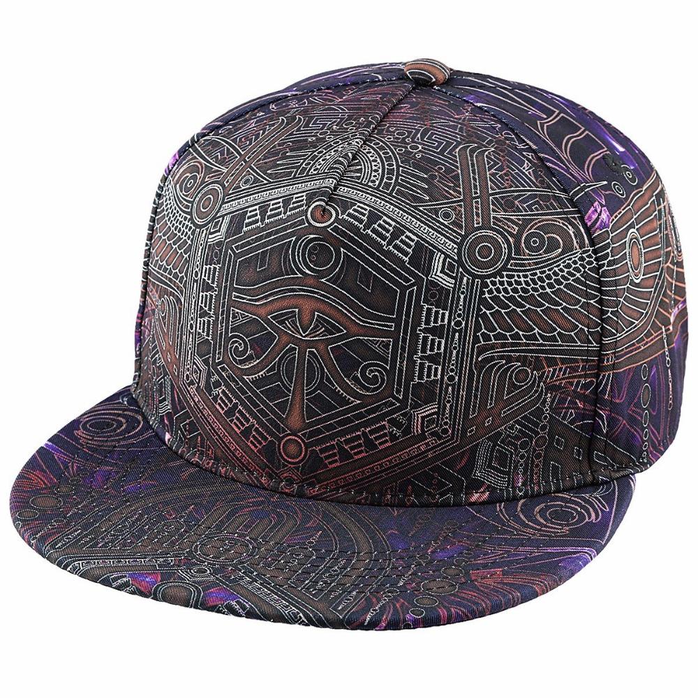 Flat Front Women S Men S Hip Hop Caps 4colordress Hip Hop Hat Flat Brim Hat Hats For Men