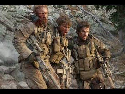 Film Complet En Francais Meilleur Film D Action Lone Survivor Du Sang Et Des Larmes Lone Survivor Movie Lone Survivor Survivor 2013