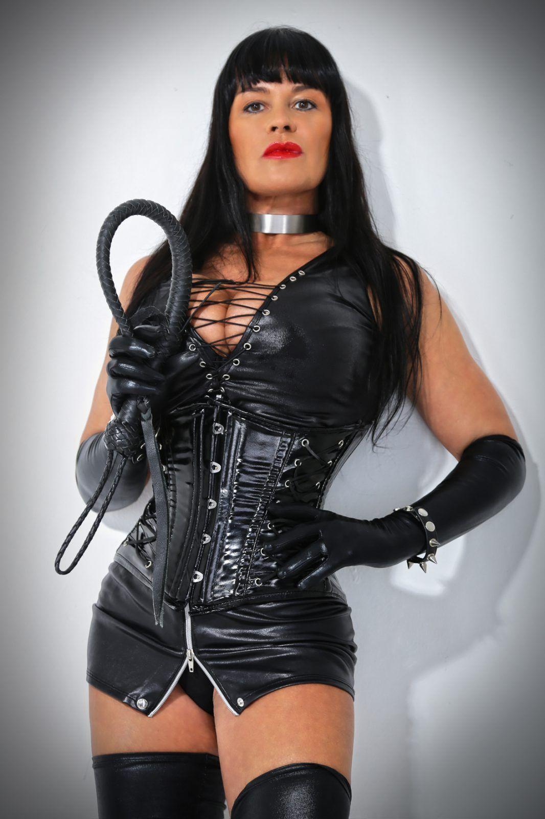 mature female authority : photo | yummy | pinterest | dominatrix