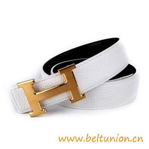 8d9ccc830dee Snow white belts for women