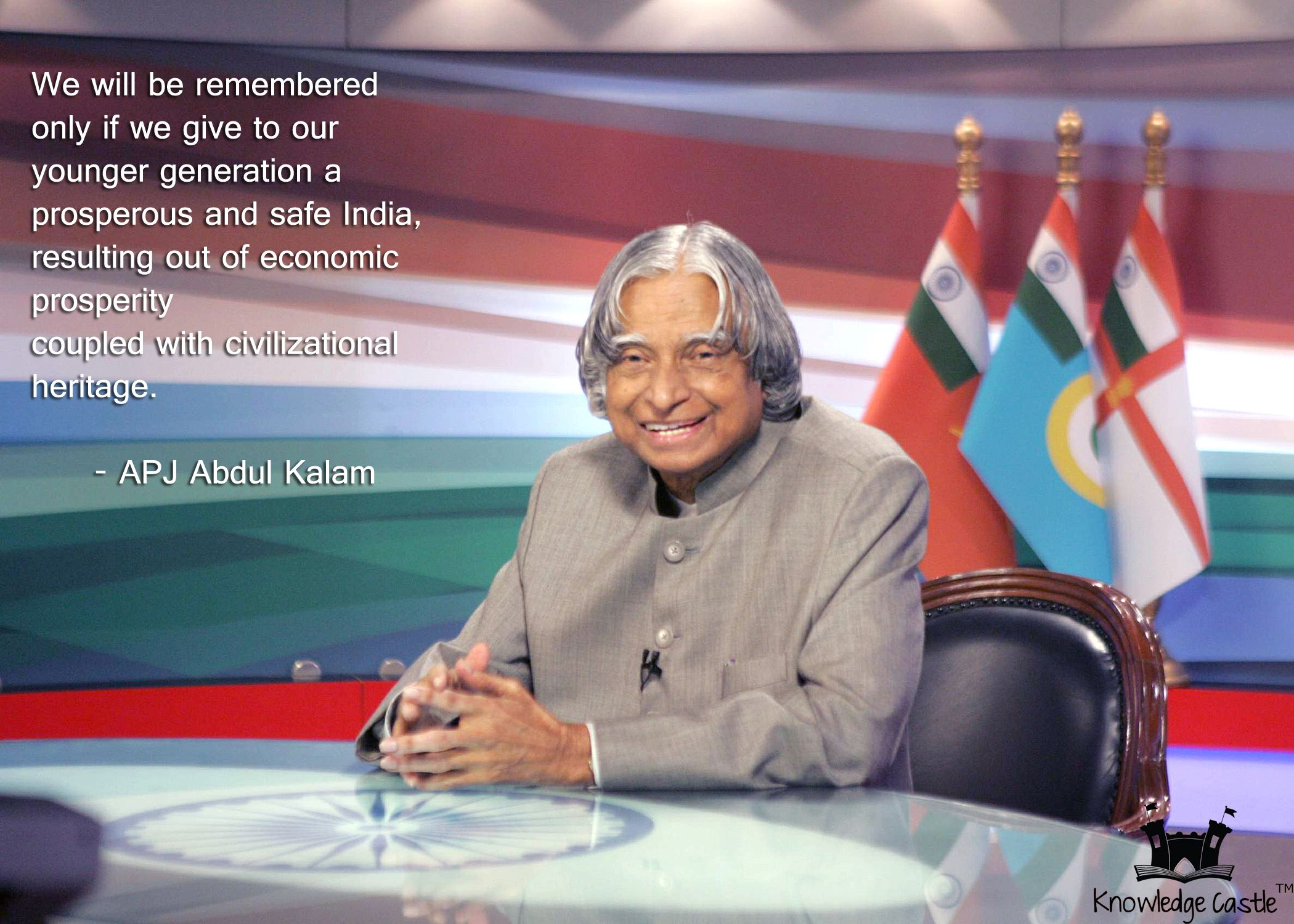 199 best ideas about dr apj abdul kalam tourist plus apjabdul kalam kolkata knight riders official inspir only school books google