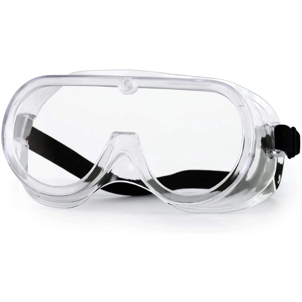 Pin on Safety Goggles Eyewear Protective Glasses