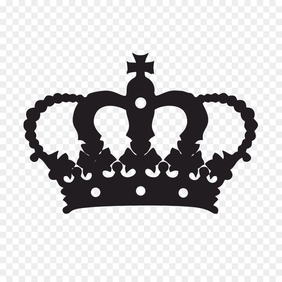 Resultado De Imagen Para Corona Logo De Queen Crown Clip Art Crown Png Keep Calm Crown