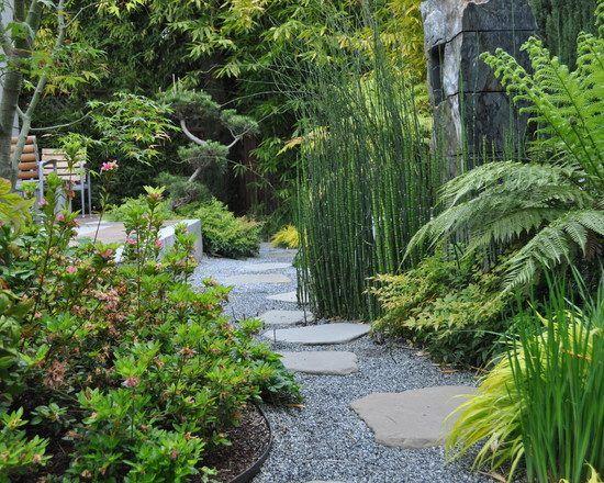 Hochwertig 61 Ideen Für Bambus Im Garten   Als Sichtschutz Oder Deko