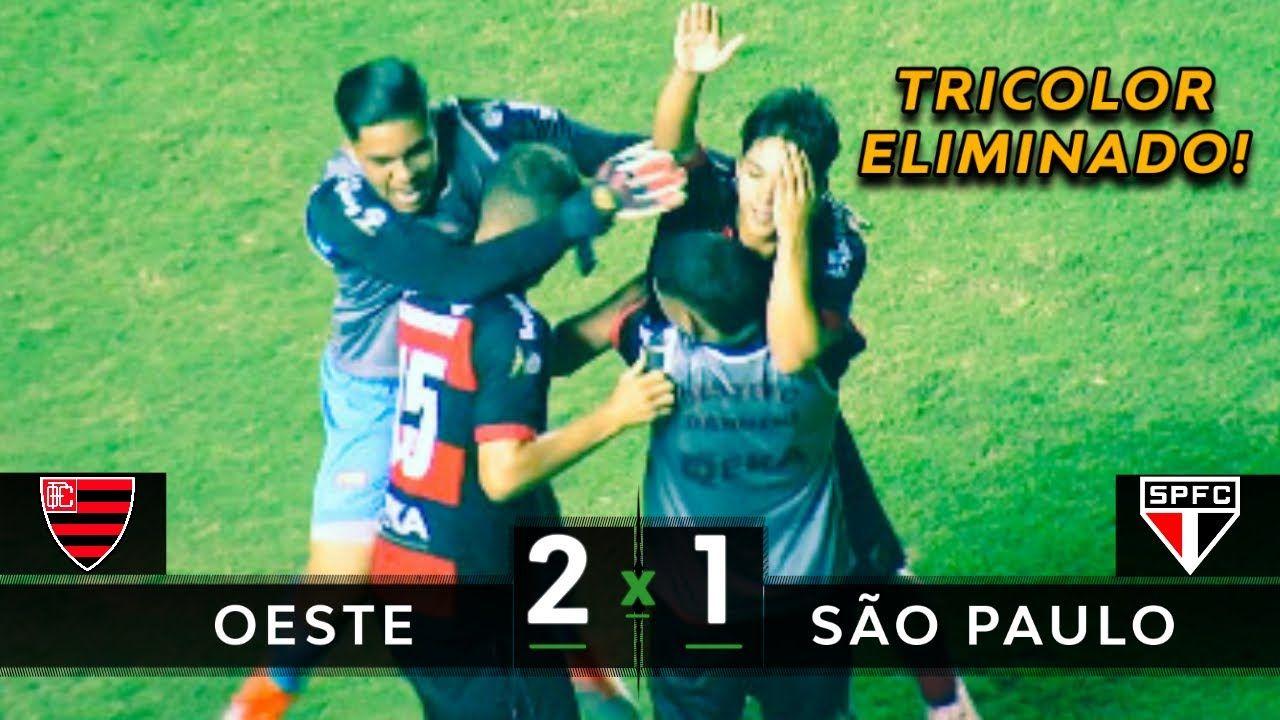 ATUAL CAMPEÃO ELIMINADO Assista aos melhores momentos de