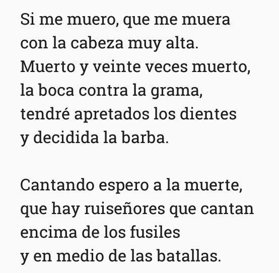 Miguel Hernández Poesias De La Vida Miguel Hernandez Frases Miguel Hernandez Poemas