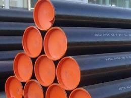 Leading API 5L Grade B Carbon Steel Pipes Manufacturers