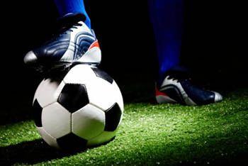 Image result for soccer tips