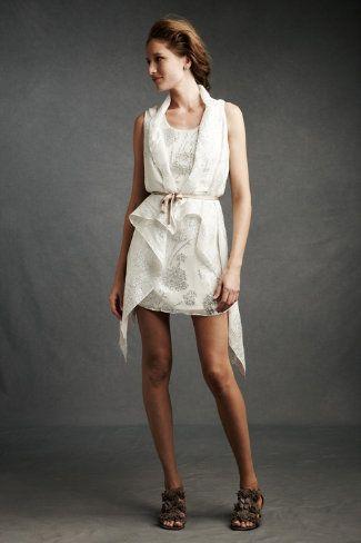 BHDLN cocktail dress