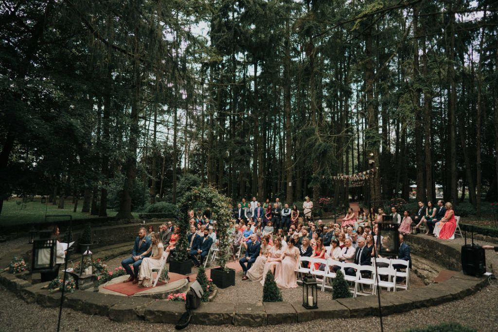 20 Of The Most Beautiful Locations For A Wedding Ceremony In Ireland In 2020 Irish Wedding Venues Beautiful Locations Country House Wedding Venues