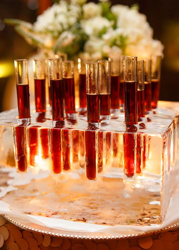 Party Tasting Pack of 80 Cyristal Clear Transparent Plastic Shot Glasses Ideal for Wedding Christmas etc Dinner