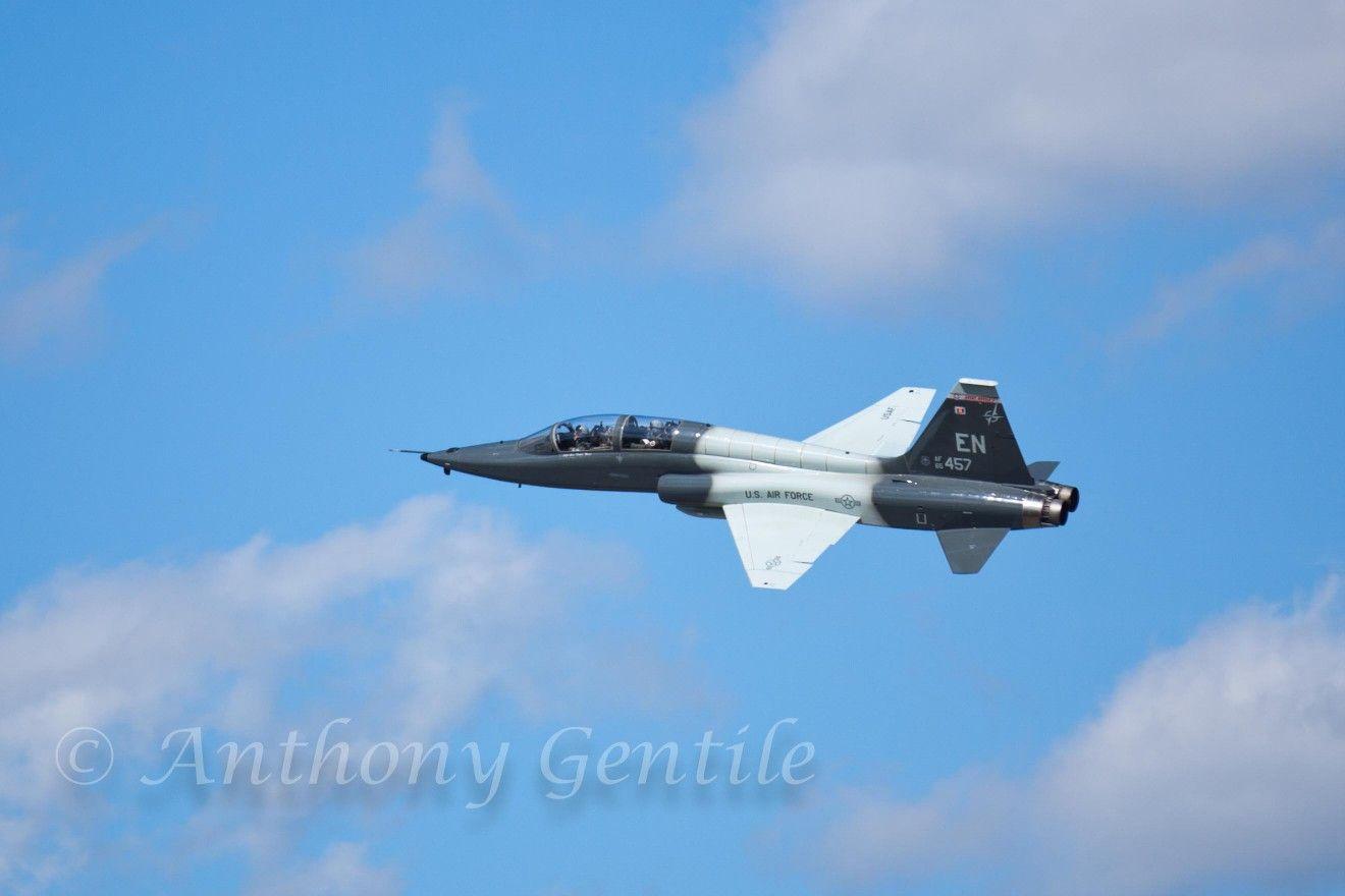Fighter Plane Us Fighter Jets Fighter Jets Fighter Planes