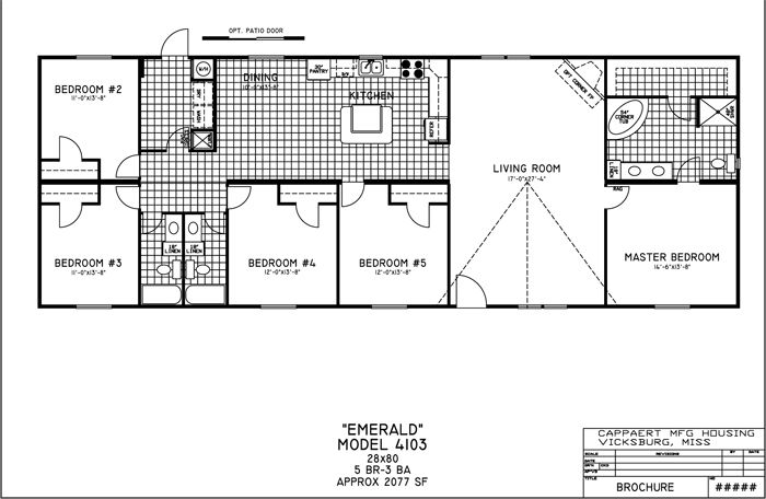 clayton floor plan 5 bedroom | Girl White Bedroom Furniture Bedroom ...