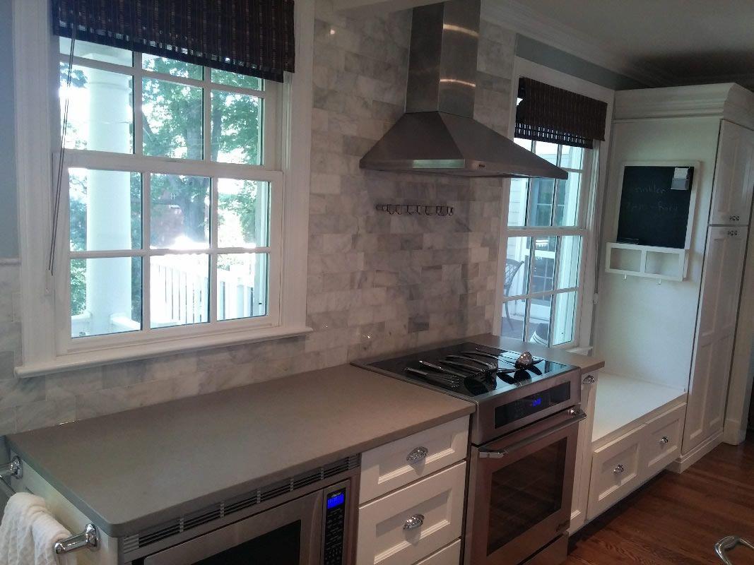 Küche Umbau Maryland - Schlafzimmer | Hausmodelle | Pinterest ...