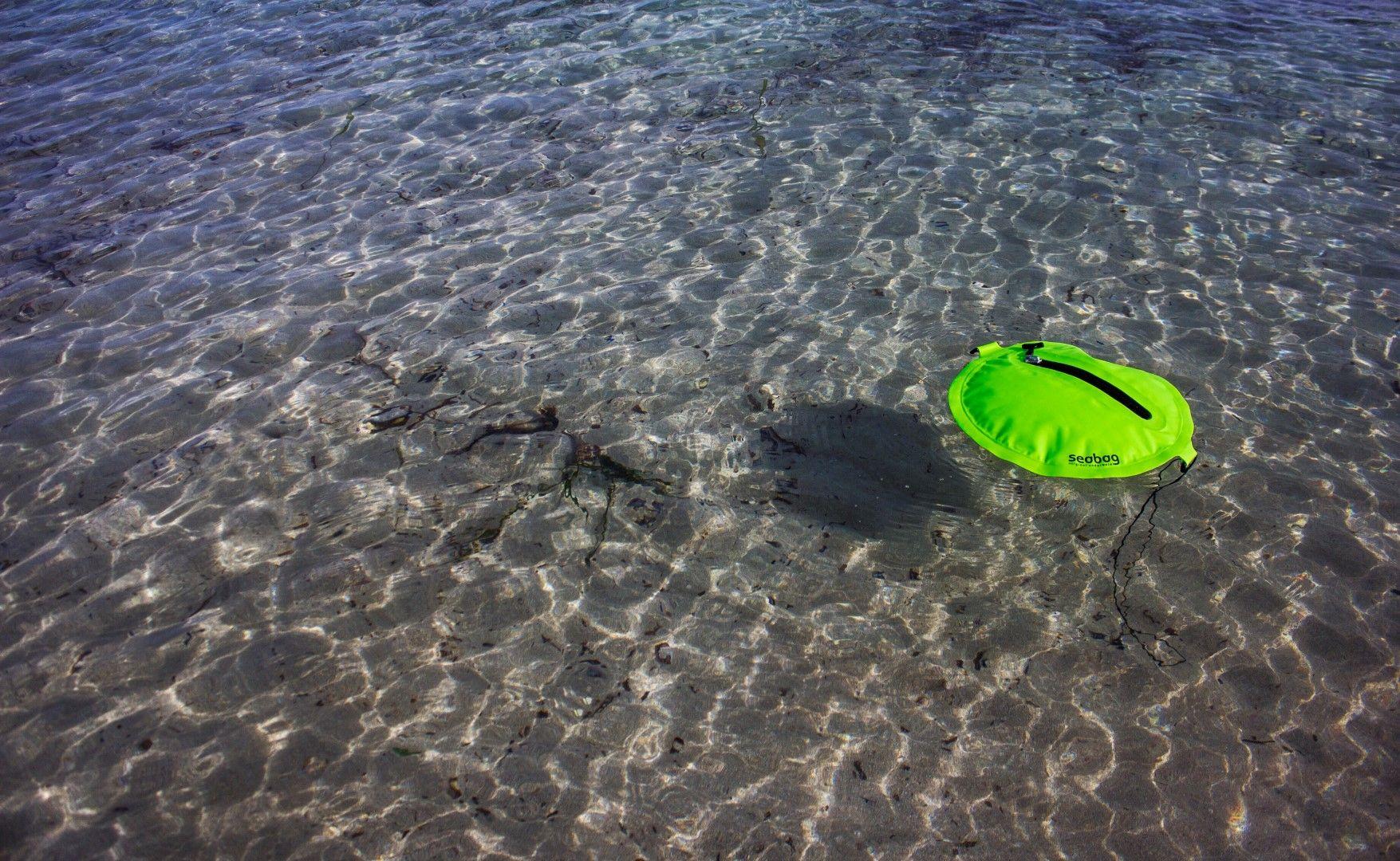 www.seabag.it