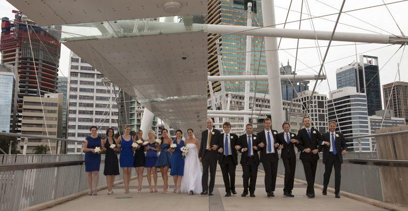 Inexpensive Wedding Photography
